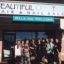 Beautiful Creations Hair & Nail Salon
