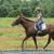 Horizons Horseback Equestrian Center