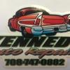 Kennedy Auto Repair II