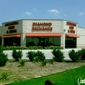 Arlington Gold, Silver & Diamond Exchange - Pantego, TX