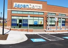 Aspen Dental - Towson, MD