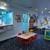 Tustin Pediatric Dentistry