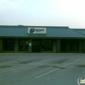 Four Seasons Townhouses - Greensboro, NC