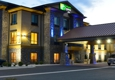 Holiday Inn Express & Suites Belgrade - Belgrade, MT