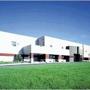 Metalcraft Industries Inc