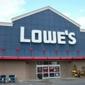 Lowe's Home Improvement - Hatfield, PA