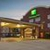 Holiday Inn Hotel & Suites Slidell - New Orleans Area