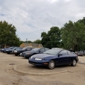 Panther Motors, LLC - Pauls Valley, OK