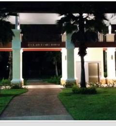 Cardinal Newman High School- - West Palm Beach, FL