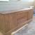 the 3:23 Concept Furniture Restoration