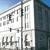 Girasole Appraisal Associates LLC