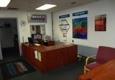 Maaco Collision Repair & Auto Painting - Durham, NC