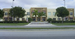 The GS Medical Billing Group 13055 SW 42nd St Ste 201, Miami