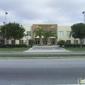 Catalina Callejo - Miami, FL