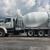 McClure Concrete Products, Inc.