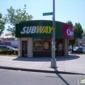 Subway - Richmond Hill, NY