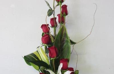 Elysium gardens flower shop 4280 w thomas rd phoenix az 85019 yp elysium gardens flower shop phoenix az mightylinksfo