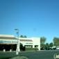 Billiard Barn - Phoenix, AZ