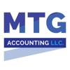 Accounting 4 Life, Inc