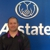Allstate Insurance Agent: Kevin Yates