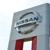 Hamilton Nissan & Hamilton Collision Center