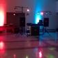 Hi-Tech DJ Service - Fairbanks, AK