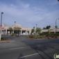 Nijiya Market - San Mateo, CA