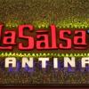 La Salsa Cantina Mexican Fare Restaurante