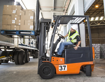 used forklifts2