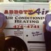 Abbott Air Inc