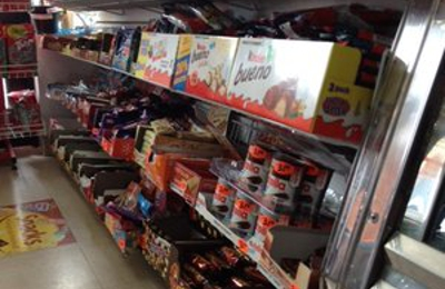 Pars Middle Eastern & Mediterranean Market - Columbia, MD