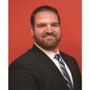 Ross Eickhoff - State Farm Insurance Agent