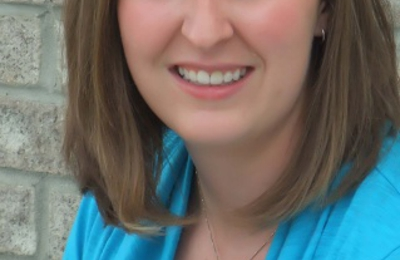Kathleen Kozlowski, LAC - Eatontown, NJ