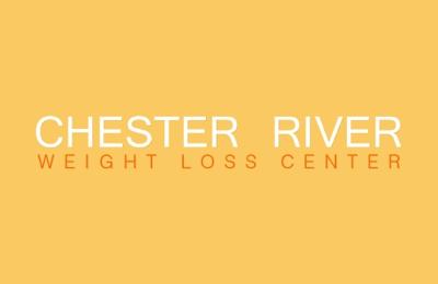 Chester River Weight Loss Center 6602 Church Hill Rd Ste 600