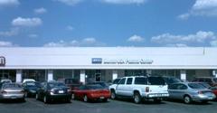 Biomat USA Arlington - Arlington, TX