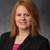 Katie Myers - COUNTRY Financial representative