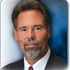 Dr. William A Sanko, MD