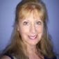 Susan Spencer, M.D. - San Mateo, CA