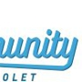 Community Chevrolet
