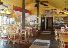 Tacky Jack's 2 Ft. Morgan - Gulf Shores, AL