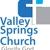 Valley Springs Filipino American Church
