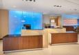 Fairfield Inn & Suites by Marriott North Bergen - North Bergen, NJ