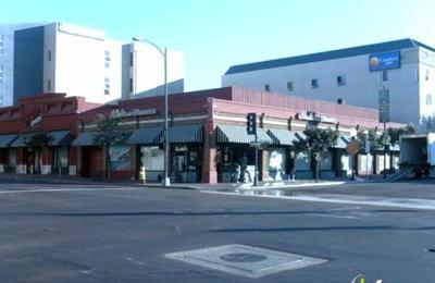 Buca di Beppo - San Diego, CA
