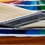 Peter Ricciarelli Painting And Wallpapering - Whitman, MA