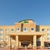 Holiday Inn Express & Suites Austin South-Buda