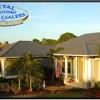 Metal Roofing Wholesales