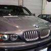 Paladin Advanced Automotive