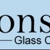 Monsey Glass Co.