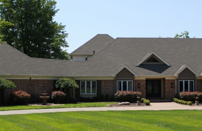 Storm Solutions Roofing & Contracting - Ballwin, MO