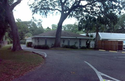 Town N Country Animal Clinic - Tampa, FL